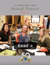 annual report viewer