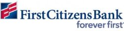 First Citizens Bank forever first