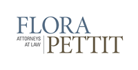 Flora Pettit Attorneys at Law