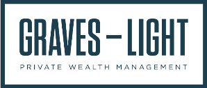 Graves Light Wealth Management of Wells Fargo Advisors