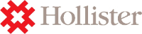 Hollister Incorporated