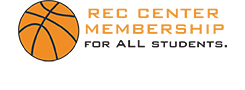 Rec Center Membership for all students.